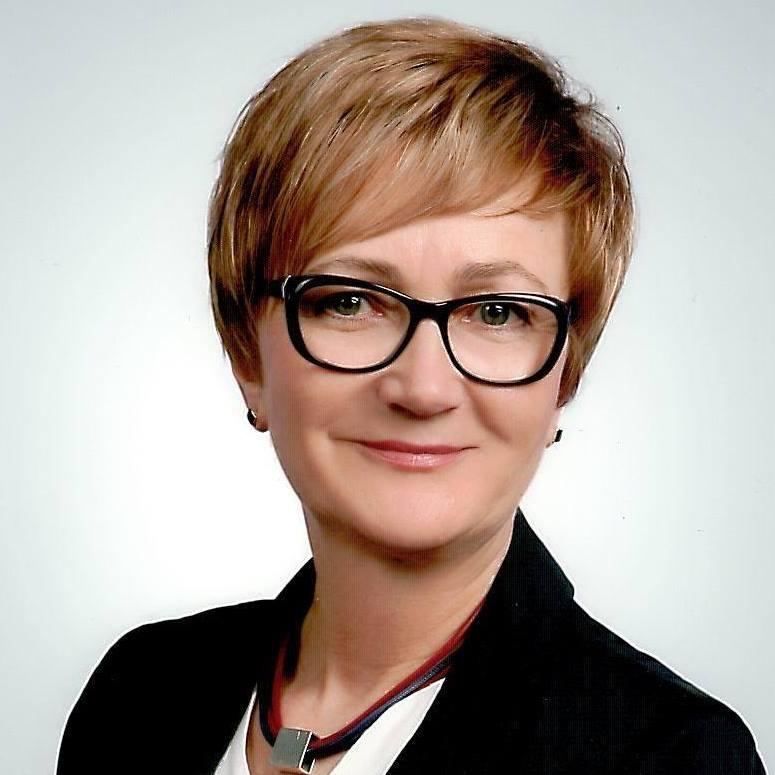 Anna Łabędziewska