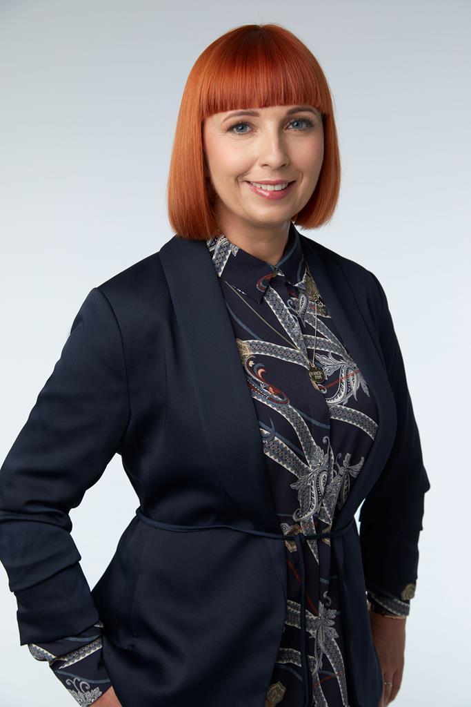 Edyta Dziankowska