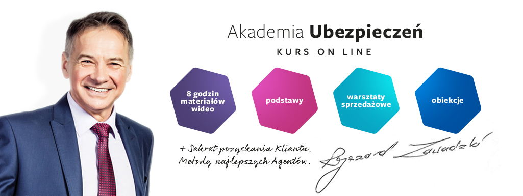 ryszar_zawadzki_akademia